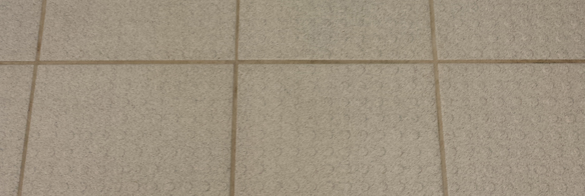 commercial-tile-grout-2
