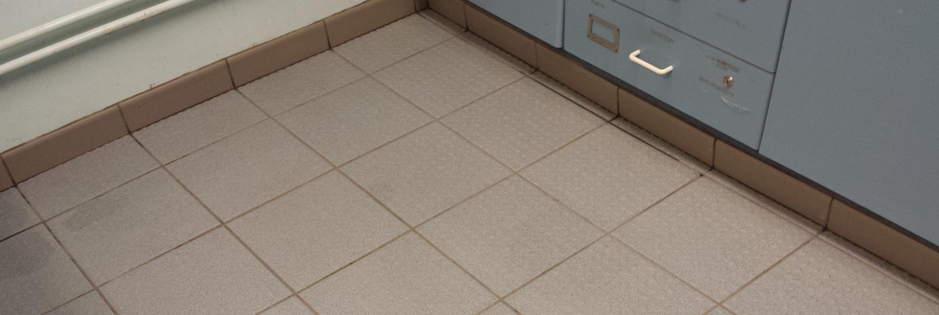 commercial-tile-grout-3