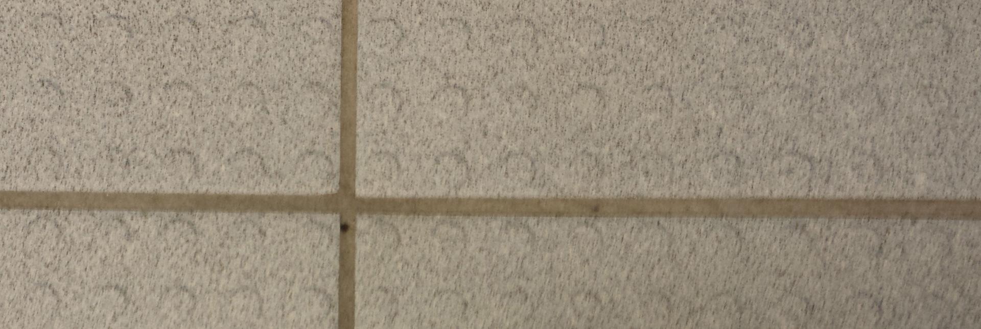 commercial-tile-grout-4