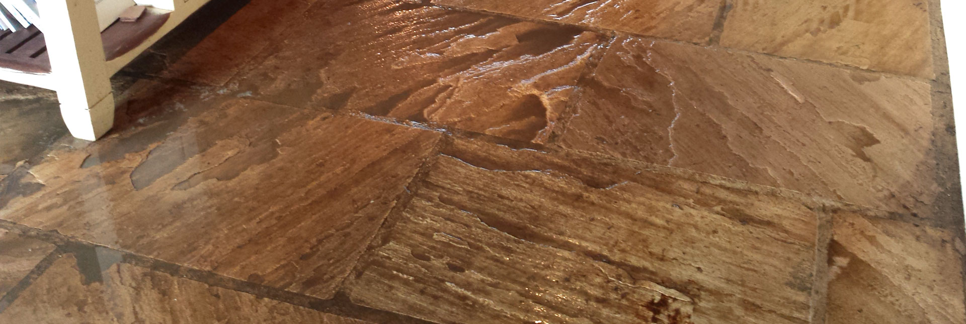 residential-sandstone-3