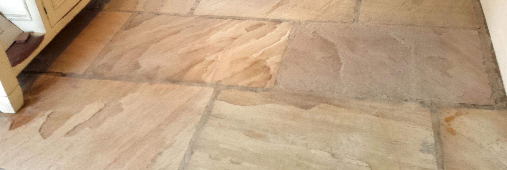 residential-sandstone-4