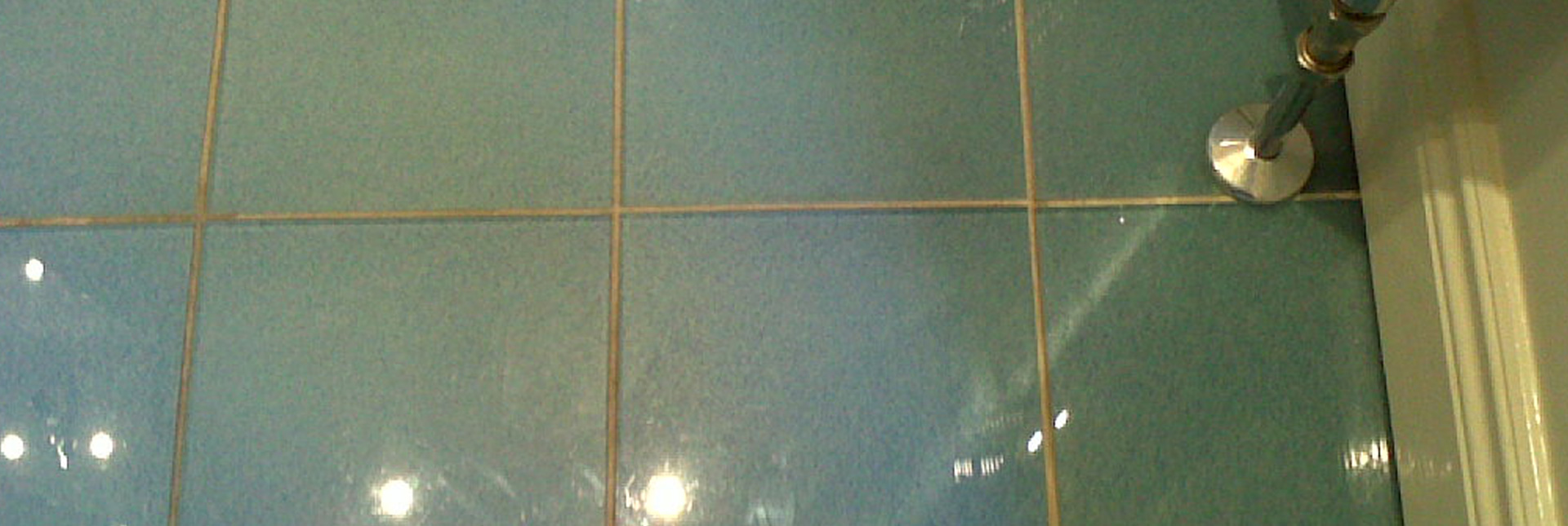residential-tile-grout-1
