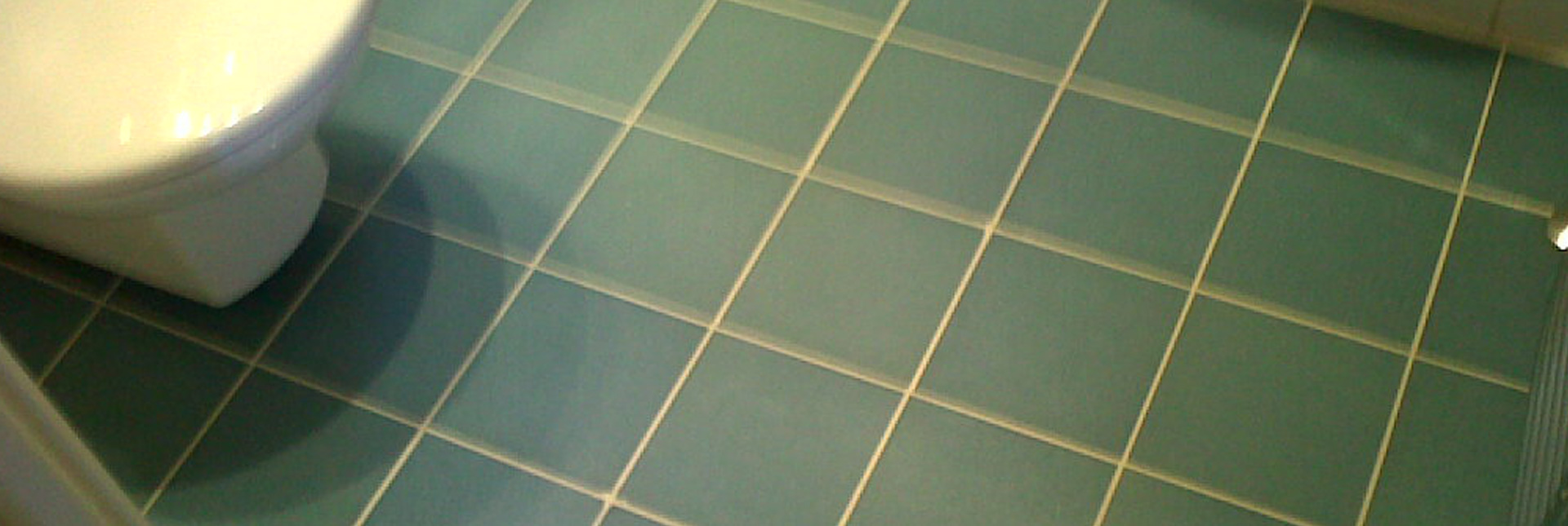residential-tile-grout-3