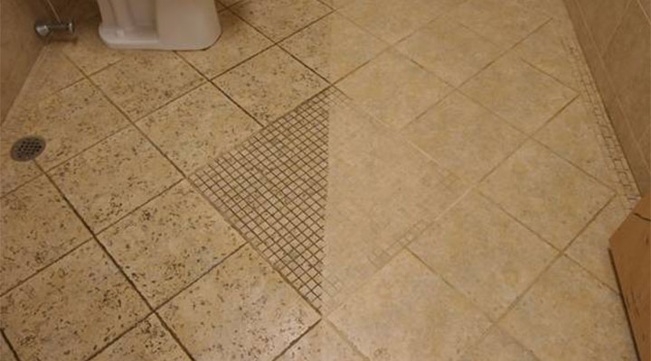 perfect-grout-2